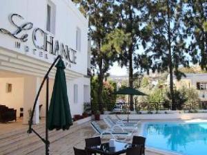 Le Chance Hotel & Spa