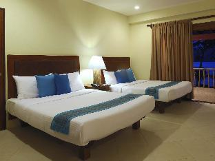 picture 2 of Bluewater Sumilon Island Resort