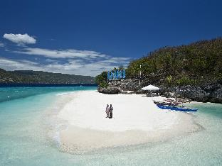 picture 1 of Bluewater Sumilon Island Resort