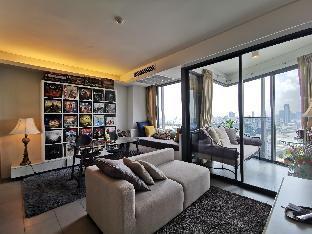 Danita's Home อพาร์ตเมนต์ 2 ห้องนอน 2 ห้องน้ำส่วนตัว ขนาด 66 ตร.ม. – จตุจักร