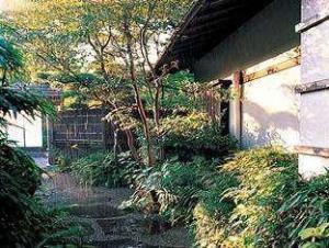Izukogen Shirogasaki Onsen Hanafubuki