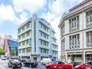 Hotel 81 Rochor