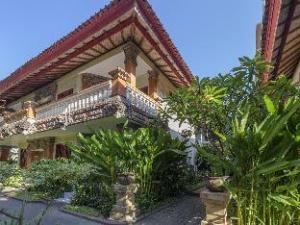 Seminyak Paradiso Hotel Bali