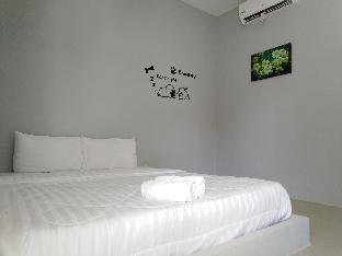 [スアンプーン]アパートメント(21m2)| 1ベッドルーム/1バスルーム Baanmaihom boutique2