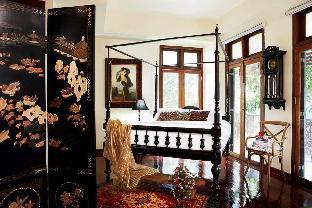 Thai Style House-Your Dream Lux Living,Siam / MBK บ้านเดี่ยว 1 ห้องนอน 1 ห้องน้ำส่วนตัว ขนาด 30 ตร.ม. – สยาม