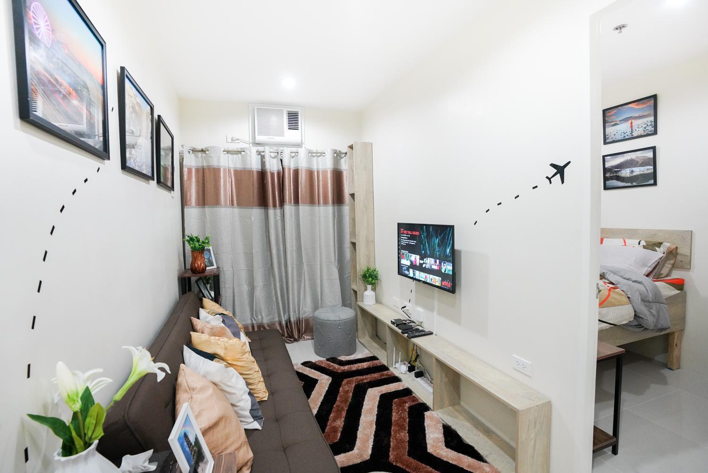 1 Bedroom Apartment @ Great Value W  WiFiandNetflix