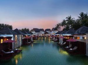 FuramaXclusive Villas and Spa Hotel