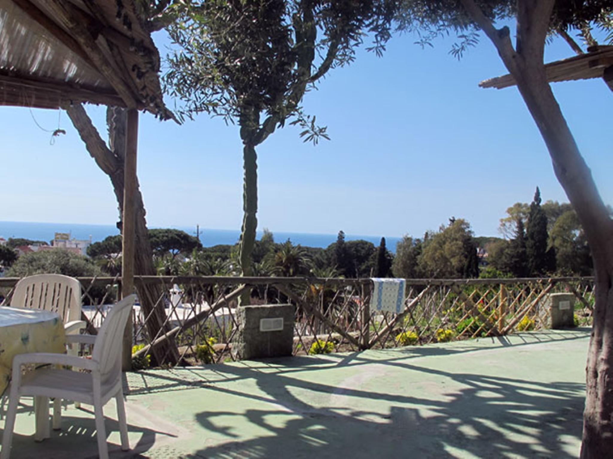 Discount Residence Villa Marinù