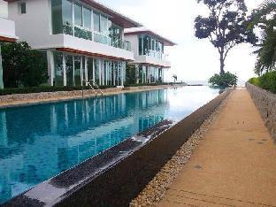 Baan Hua Hin Luxury Condo By The Ocean Baan Hua Hin Luxury Condo By The Ocean