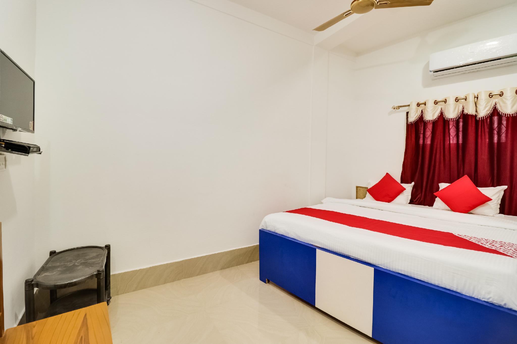 OYO 46189 Hotel Dream