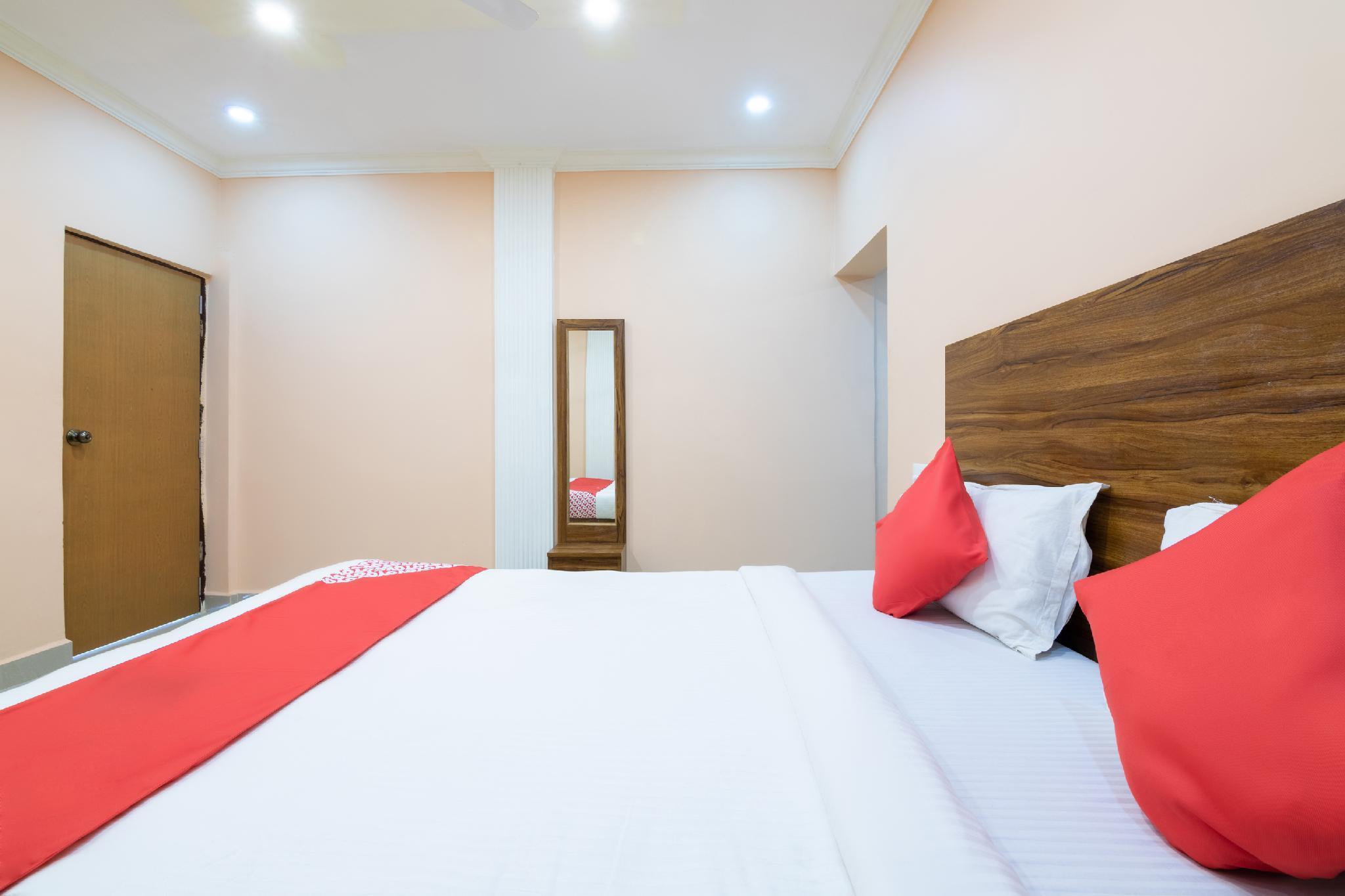 OYO 45688 Snug   Inn By Sand Sapphire