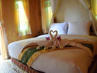 アメジスト ホテル リゾート アンド スパ Amethyst Hotel Resort And Spa