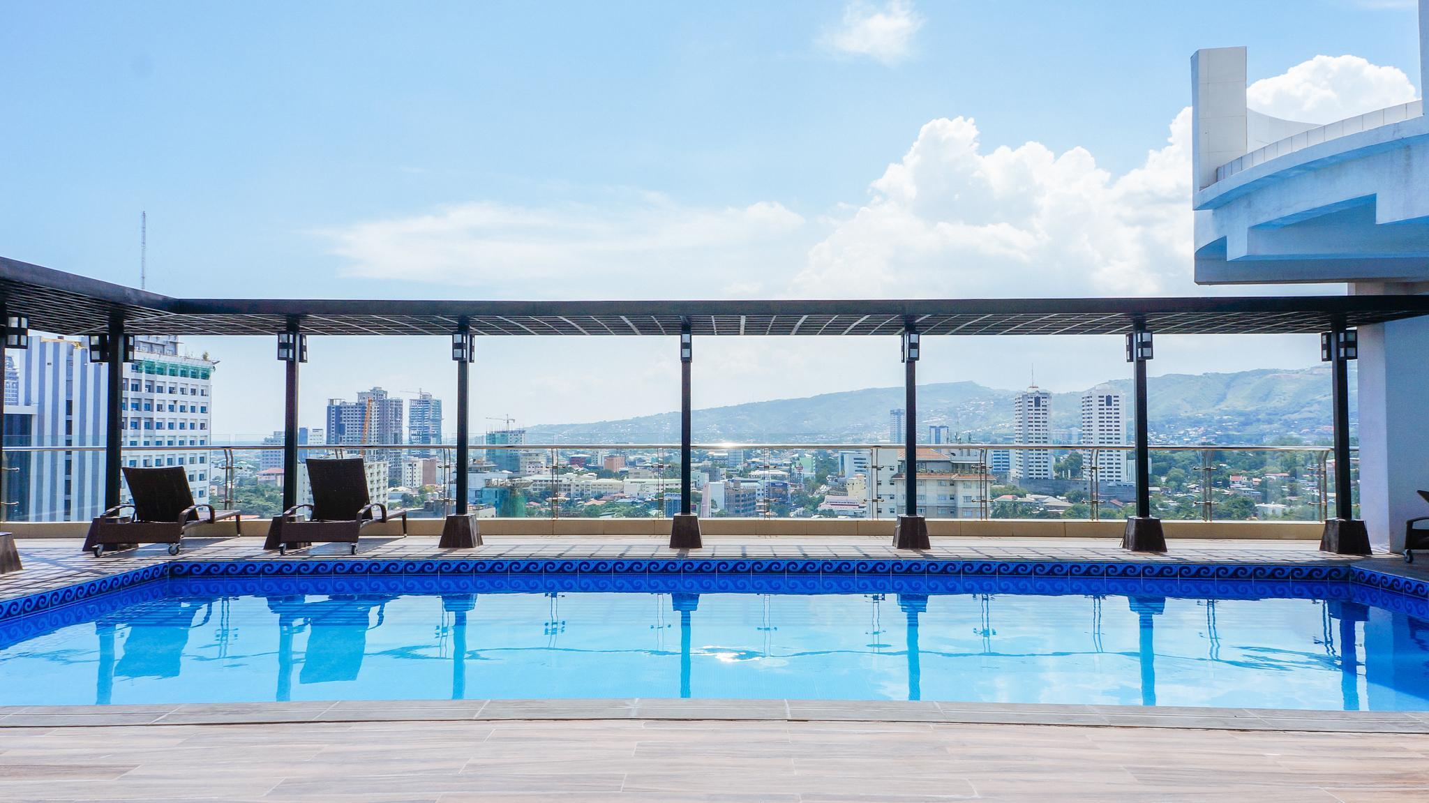RedDoorz Premium @ The Trillium Residences
