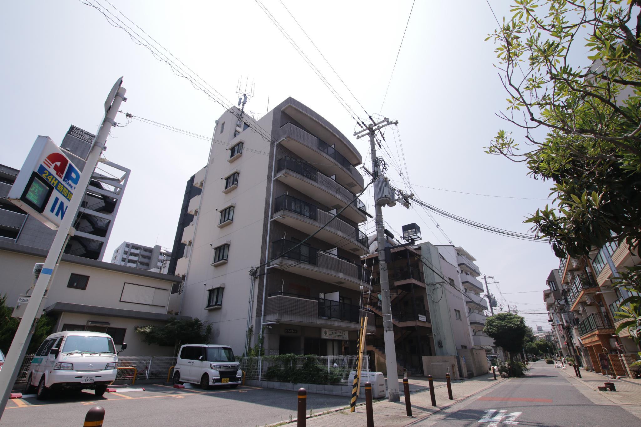 Toys Court Tengachaya  501