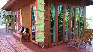 SukhothaiNeeDee Farm Cafe สตูดิโอ บ้านเดี่ยว 1 ห้องน้ำส่วนตัว ขนาด 18 ตร.ม. – ฮีสทอริคอล ปาร์ค