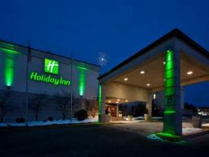 Holiday Inn Hotel Pittsburgh-Monroeville