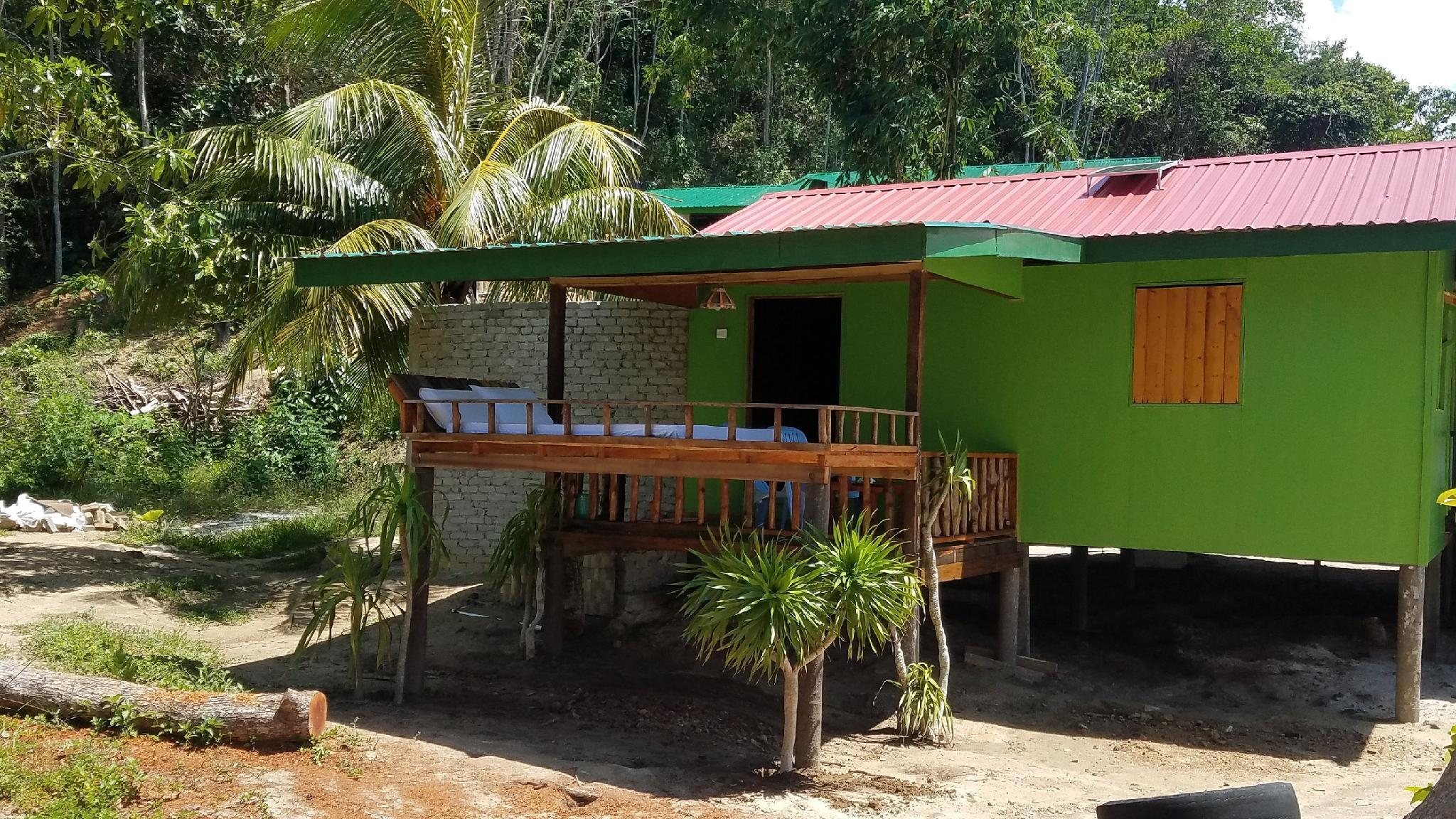 The Beachaven Villa #2