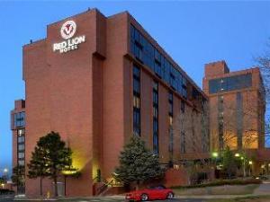 Red Lion Hotel Denver Southeast