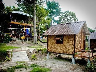 ライプ キャンピング ゾーン Lipe Camping Zone