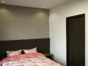Anna 106 Guesthouse