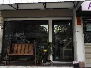 LP Star Hostel