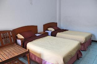Jittrawadee Hotel Jittrawadee Hotel