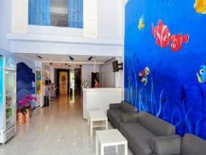 Hi Inn Sanya Bay Branch