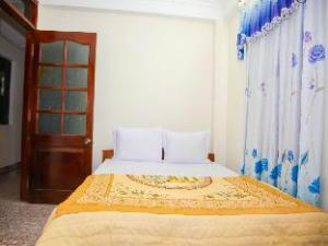 Thanh Linh 3 Hotel