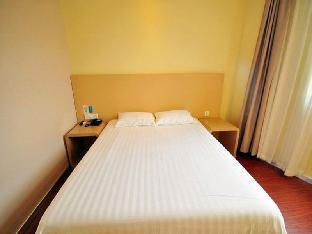 Hanting Hotel Hangzhou Baochu North Road Branch 5