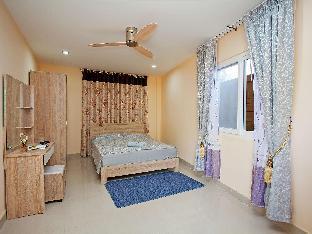 %name Vintc 140 5 Bedroom Pool Villa พัทยา