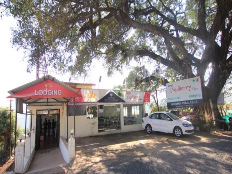 Hotel Mulberry Inn Reviews