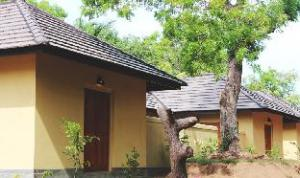 The Spice Trail Hotel