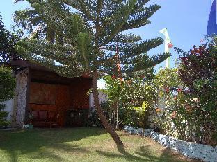 picture 4 of Casa Keja Doljo Beach