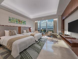 picture 3 of Richmonde Hotel Iloilo