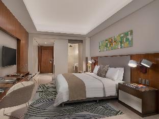 picture 4 of Richmonde Hotel Iloilo