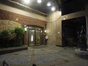 하이 타이베이 호스텔  (Hi Taipei Hostel)