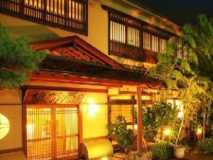 美ヶ原温泉 追分屋旅館 (Oiwakeya Ryokan)