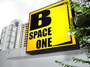 Bspace One บีสเปซ วัน