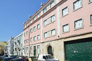 Hello Lisbon Graca Modern Apartments