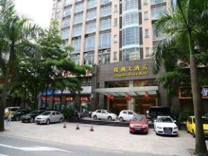 Long Zhou Hotel
