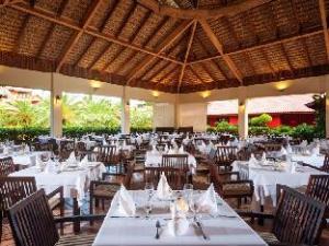 Om Caribe Club Princess Beach Resort & Spa (Caribe Club Princess Beach Resort & Spa)