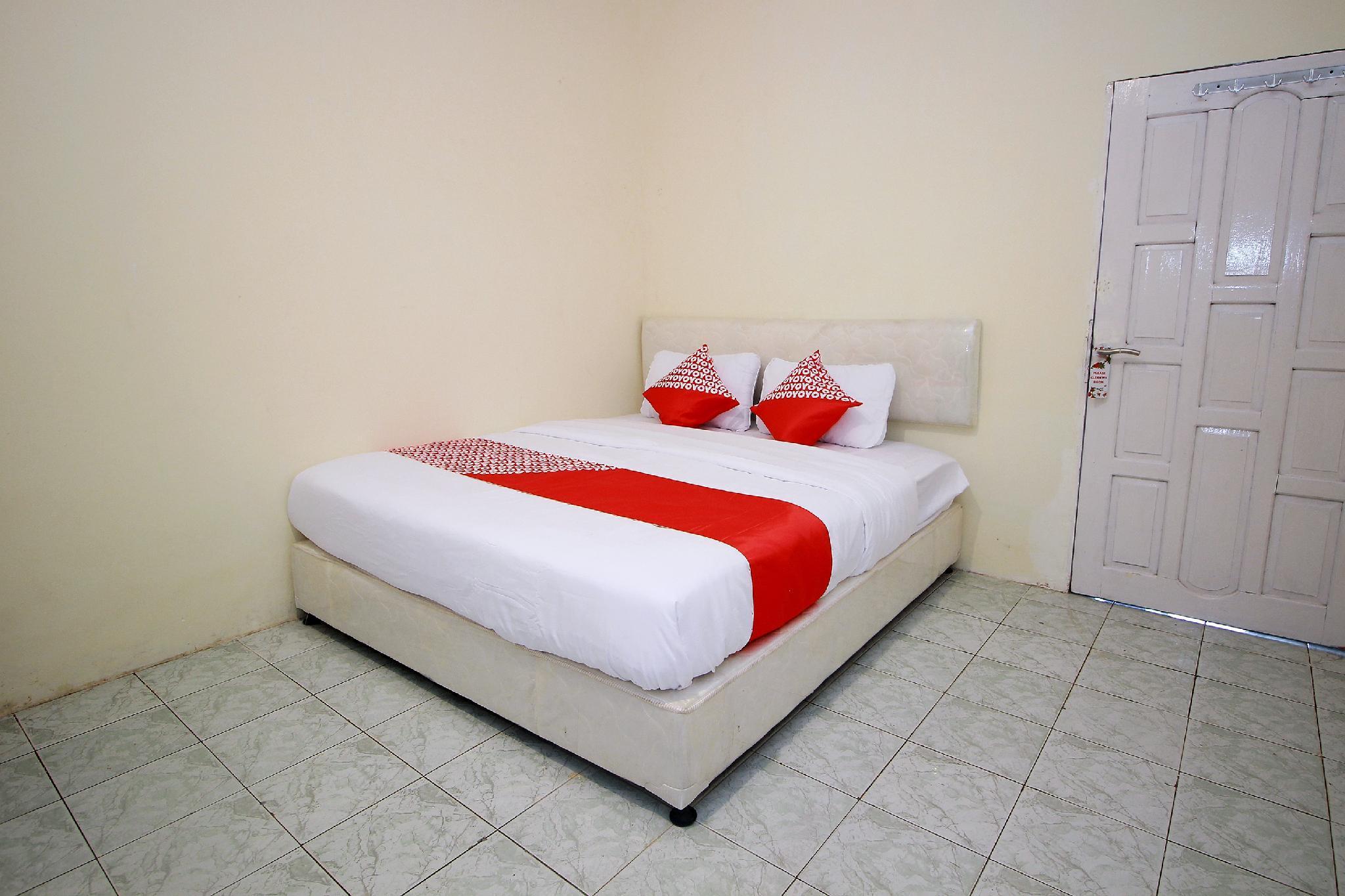 OYO 1335 Anie 71 Residence