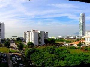 Arecahomestay Penang
