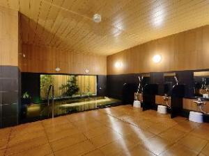 Hotel Route Inn Ebina Ekimae