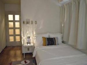 Citimini East Shinsaibashi Apartment