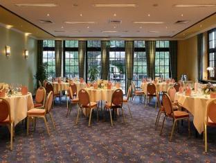 IDINGSHOF Hotel   Restaurant