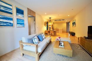 [マイカオ]アパートメント(80m2)| 2ベッドルーム/2バスルーム 2 Bedrooms Beachfront on Maikhao Beach #B2