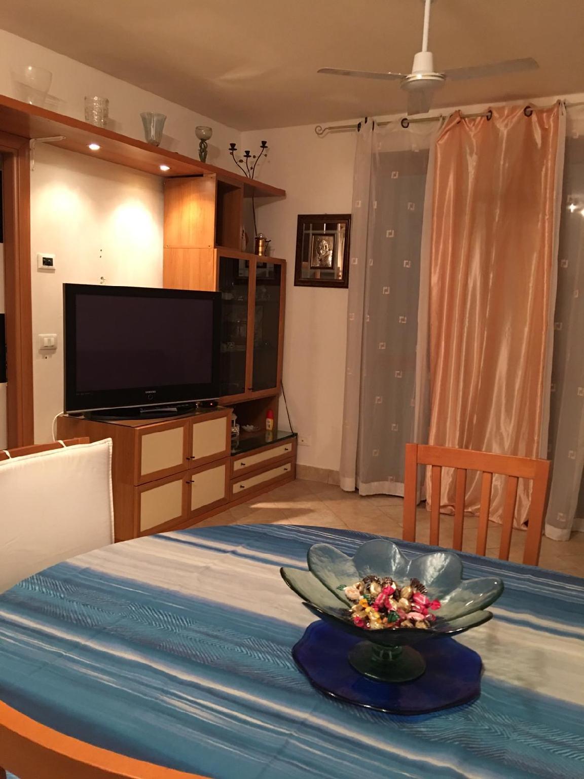Appartamento Isabella