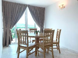 Фото отеля Cozy Seaview Condo III |3BR, 5min to Eatery & Shop