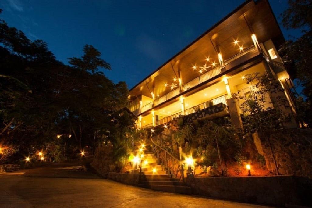 Green View 2 Villa Phuket